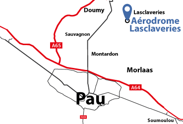 plan-aerodrome